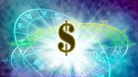 El astrólogo y metafísico Mario Vannucci presenta el horóscopo del miércoles 14 de noviembre del 2018.