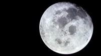 A 50 años de la llegada del astronauta Neil Armstrong, el cuerpo celeste sigue causando atracción.