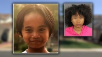 La desaparición de un niño, de 7 años, se tornó en una investigación de asesinato cuando las autoridades encontraron el cuerpo del menor escondido...