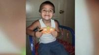 Un nuevo informe después de la muerte de Anthony Avalos describió cambios importantes que, según dice, deberían hacerse para tratar de evitar una muerte...