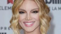 Muchos se quedaron boquiabiertos por el error de vestuario de la ex reina de belleza en los Premios Billboard.