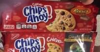 tlmd-chips-ahoy-01