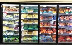 Listeria: la mortal bacteria que vive en el congelador