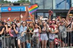 Orgullo Gay en Chicago: 10 cosas que debes de saber
