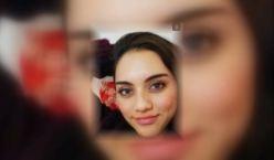 Bala perdida en Pilsen cobra la vida de joven mujer