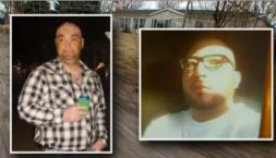 Intensifican búsqueda de hispano desaparecido en Gary, Indiana