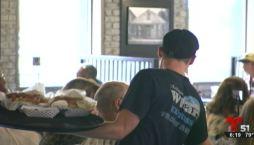 Aumenta el salario mínimo en el Condado de Cook