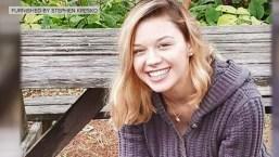 Compañero de cuarto mata a estudiante tras una discusión, según la policía