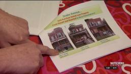 Chicago: programa de préstamos para comprar vivienda