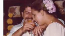 Esposa de Pablo Escobar rompe el silencio tras 25 años