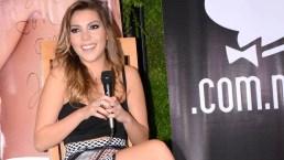 Frida Sofía se lanza como cantante