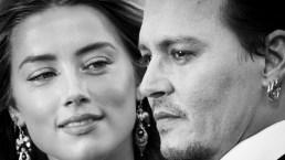 Aterrorizada: esposa narra por qué se divorcia de Johnny Depp