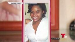 Madre hispana muere tras cirugía estética
