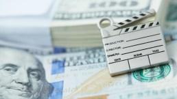 Los 30 actores mejor pagados del mundo, según Forbes