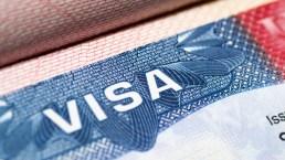 Visa U, beneficio para indocumentados víctimas de crímenes