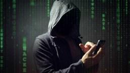 Cuentas de reconocida compañía de celulares fueron violadas