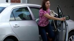 """Me tocó una pompi y una bubi"" acusa mujer a pastor de Melrose Park"