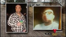 Hallan cuerpo de hispano desaparecido en Indiana