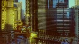¿Góndolas aéreas para impulsar el turismo en Chicago?