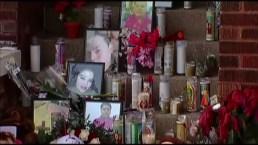 Niegan fianza a dos acusados conexión con masacre de familia en Gage Park