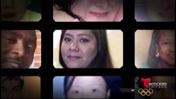 Persecuciones policiales mortales en Chicago y sus alrededores