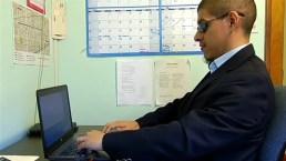 Educación para latinos con discapacidades en Chicago