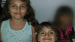 Familia hispana devastada: conductor mata a mamá y dos hijas