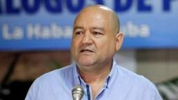 Colombia y las FARC firman histórico y definitivo acuerdo