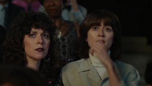 Comedia hispana llega a los cines este fin de semana