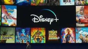 Disney revela detalles de su servicio de streaming
