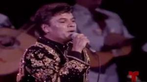 Chicago llora la muerte de Juan Gabriel
