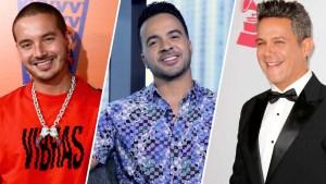Estrellas cantarán en Colombia a favor de Venezuela