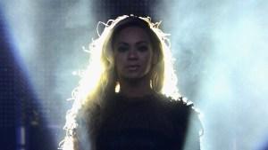"""""""Lemonade"""", el disco de Beyoncé que se vuelve un chisme"""