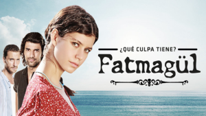 """El gran final de """"¿Qué culpa tiene Fatmagül?"""""""