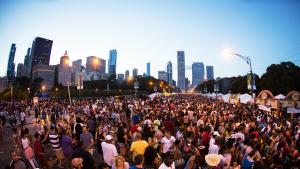 Verano 2018: los 70 festivales para disfrutar en Chicago