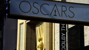 Los premios Oscar no tendrán un maestro de ceremonias