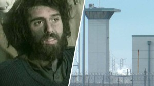 """Tras 17 años, quedará libre el """"Talibán estadounidense"""""""