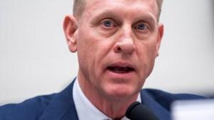 Trump revela a su elegido para ser secretario de Defensa