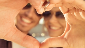 La visa del amor: qué es y quiénes califican