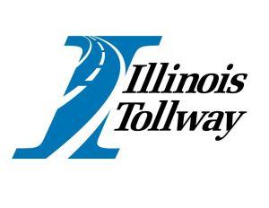 Illinois Tollway
