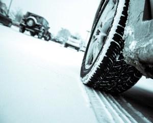 Paso de tormenta invernal podría sentirse en IL y Chicago