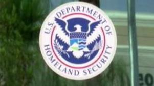El gobierno endurece el trámite para la Visa U
