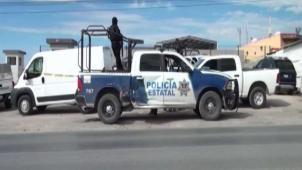 Enfrentamientos y secuestros dejan muertos en Reynosa