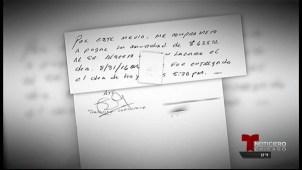 Consumidor logra obtener respuestas sobre un envío a Guatemala