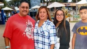 Calvario familiar: lo deportan tras 30 años en EEUU