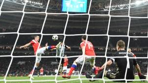 Copa Mundial de la FIFA: cuáles son los equipos clasificados