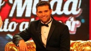 Asesinan a tiros a Fabio Melanitto, exintegrante de Uff!