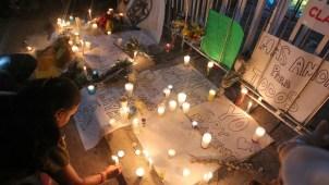 Ya son seis los muertos por tiroteo en Playa del Carmen