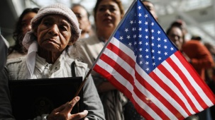 Reporte: las 10 mejores ciudades para inmigrantes