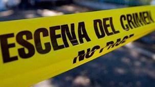 Muerto en Juárez, ¿de más buscados en El Paso?